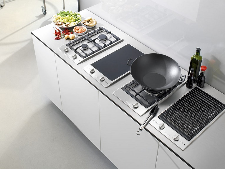 HOW TO CHOOSE APPLIANCES ?